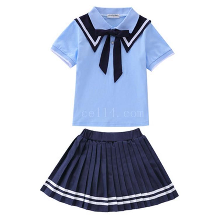 泉州幼儿园园服
