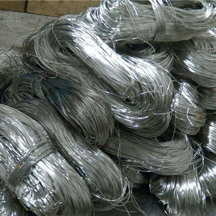 泉州旧金属回收