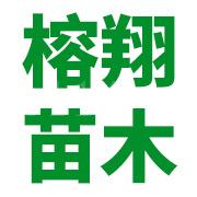 漳浦县官浔镇榕翔苗木场