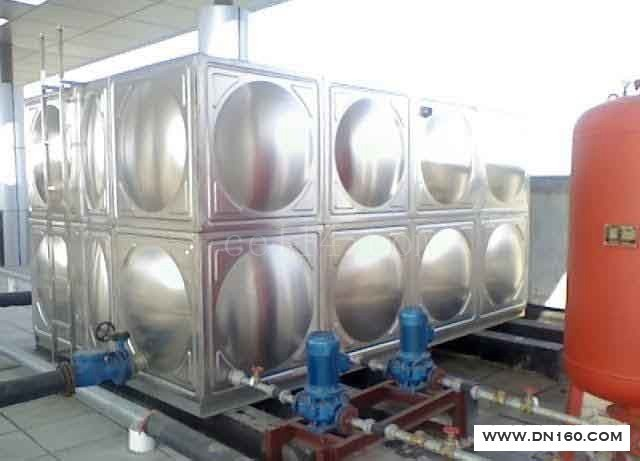 漳州不锈钢制品厂家