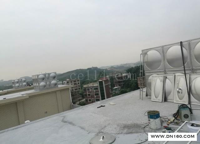 漳州不锈钢制品批发