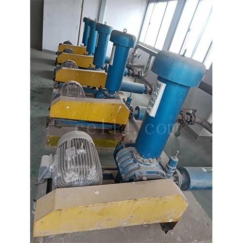 漳州龙海污水处理设备