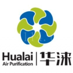 福建华涞环保科技有限公司