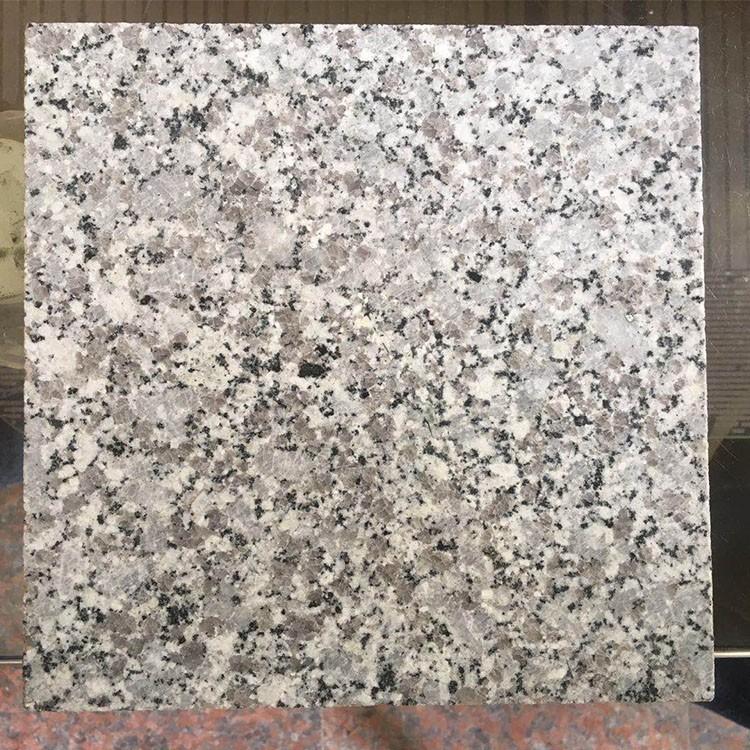 漳州石材石材芝麻灰G633