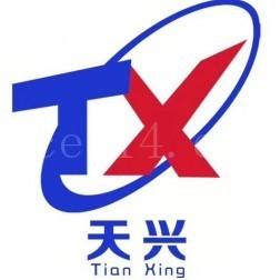 漳州市天兴智能科技有限公司