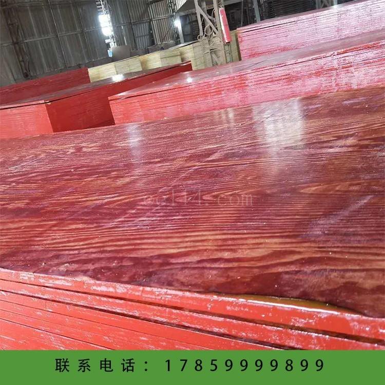 漳州紅模板批發價格