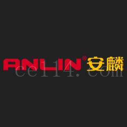福建安麟機電科技有限公司