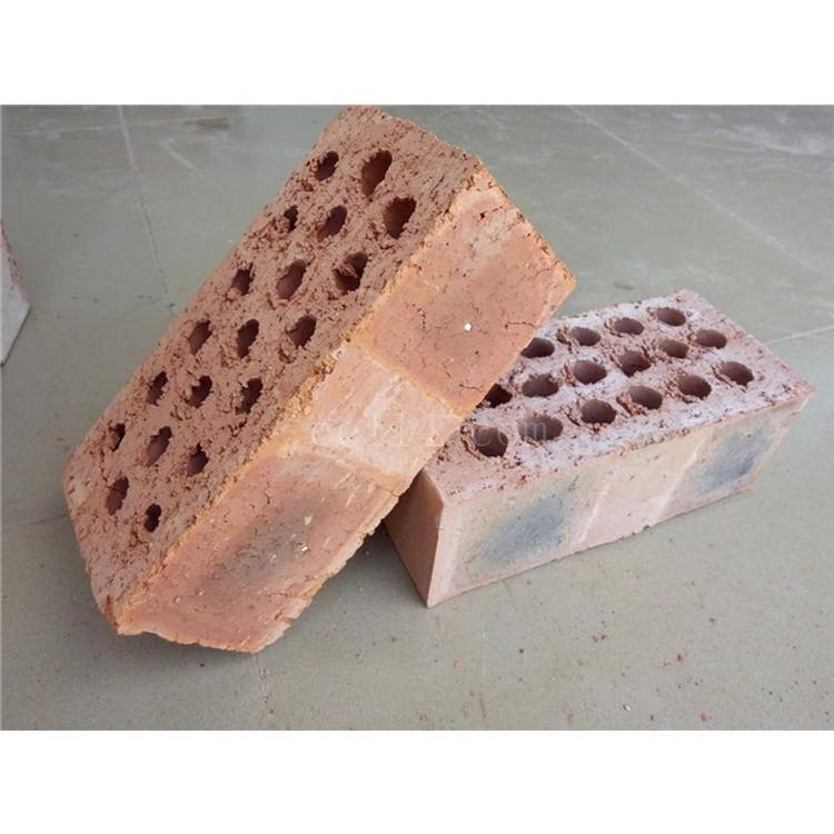 泉州多孔砖厂商 长期供应 多孔砖