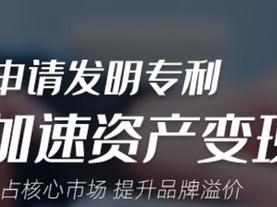 上杭永定漳平连城专利申请