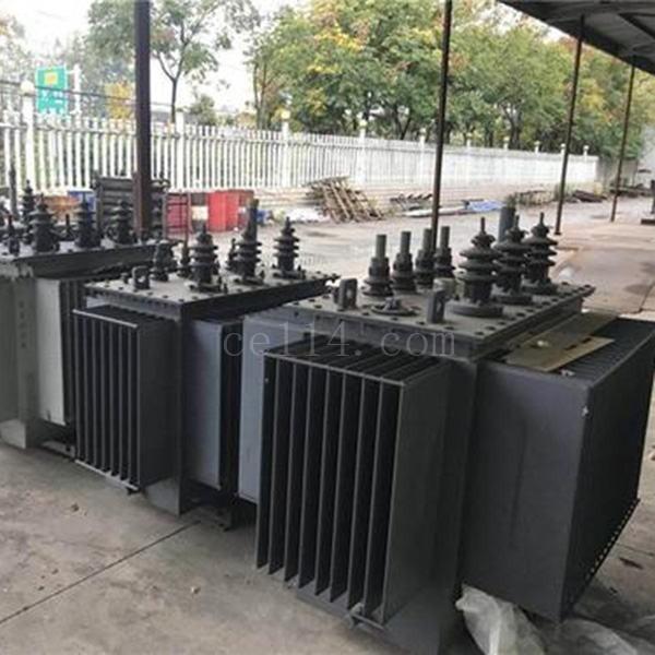 厦门优质电器设备回收批发