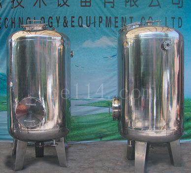 龍巖過濾設備制造生產商