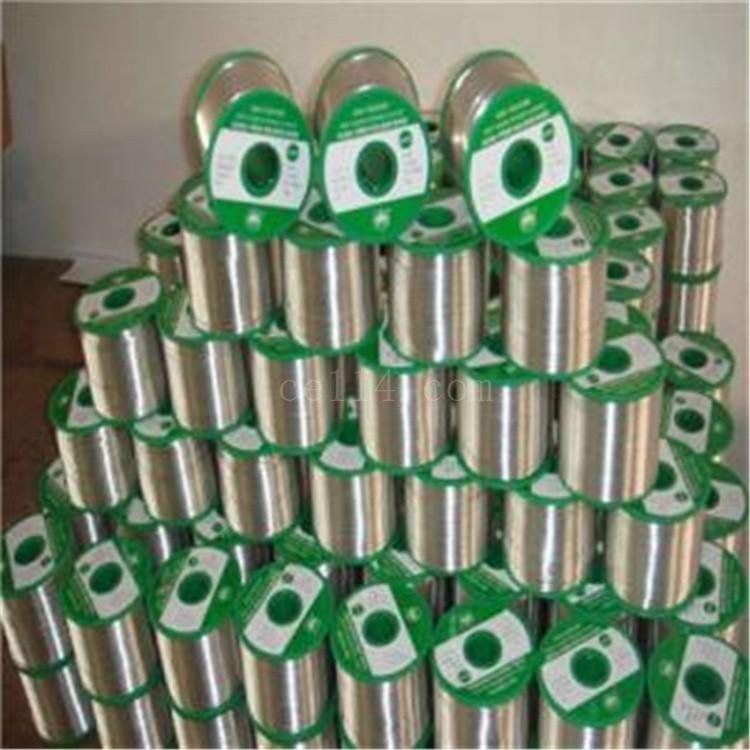福州锡渣回收公司