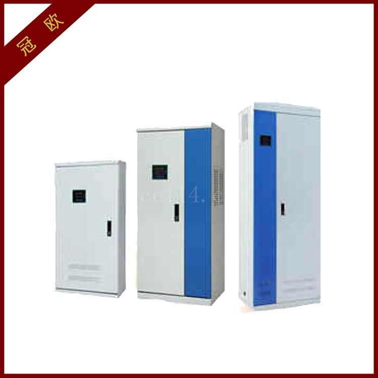 厦门充电系统专用零线电流滤波器