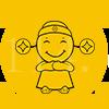 【漳州小财神财务】漳州注册公司-代理记账