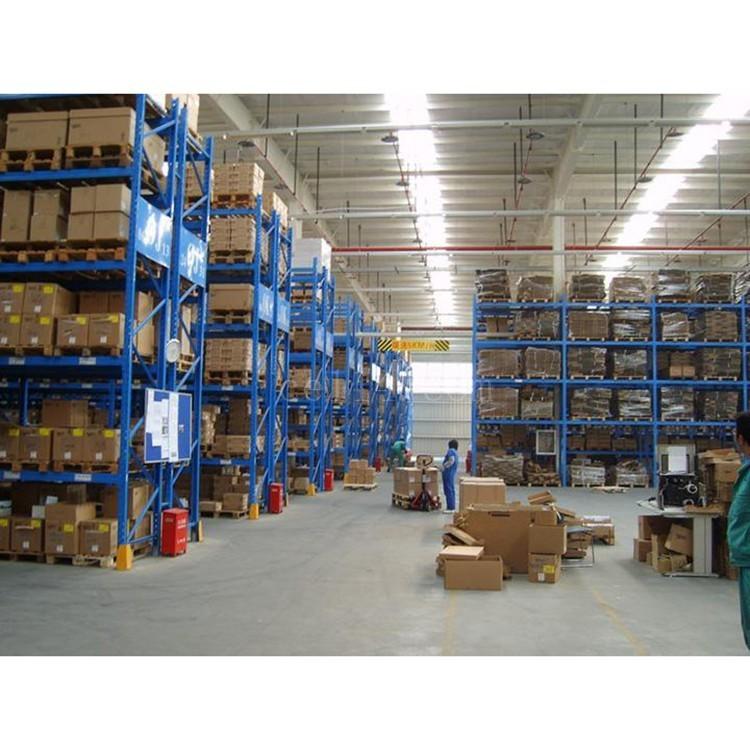 厦门厂家定制货架批发重型仓储货架定制