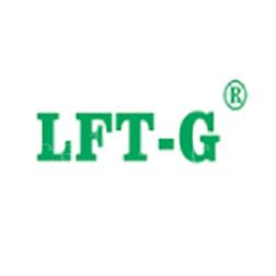 長纖(廈門)新材料科技有限公司