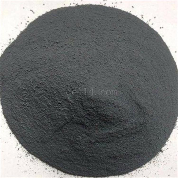 厦门微硅粉供应生产厂家