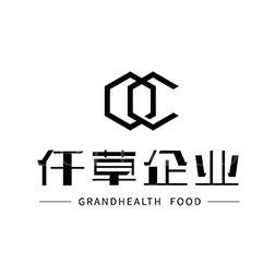 廈門仟草食品科技有限公司