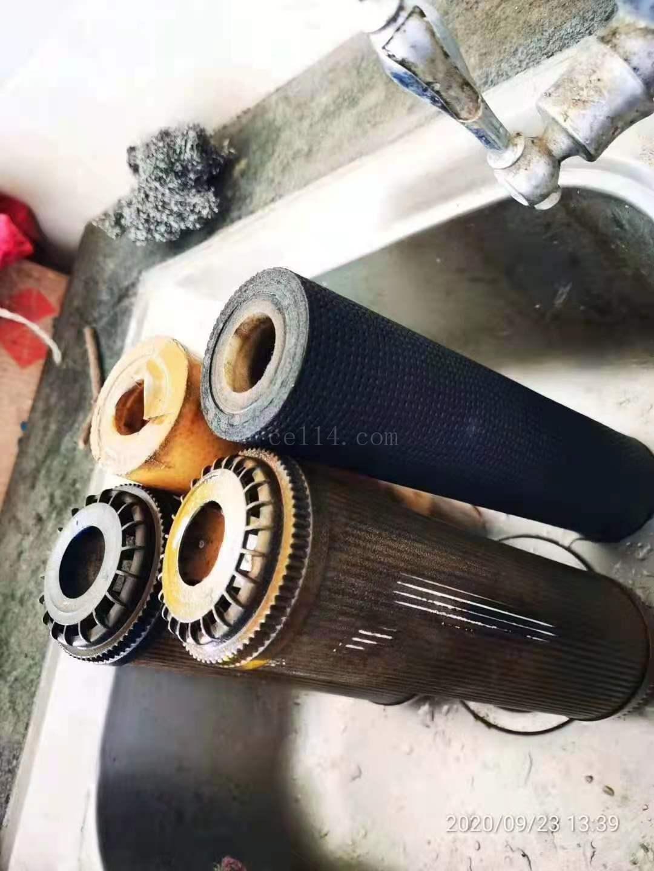 净水器滤芯(泉州净水器厂家直销)