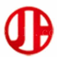 厦门市长荣金钢装饰材料有限公司