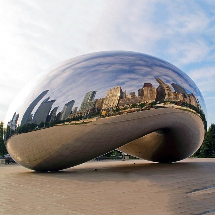 厦门供应城市景观雕塑