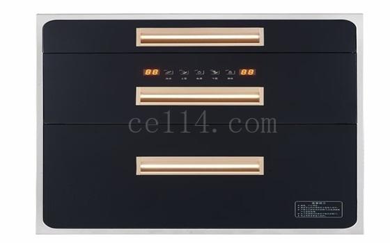 漳州洗碗机