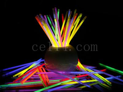 寻品电子 11寸荧光棒