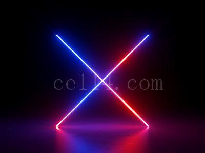 漳州荧光棒的制作方法流程有哪些?