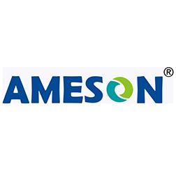 厦门艾美森新材料科技股份有限公司