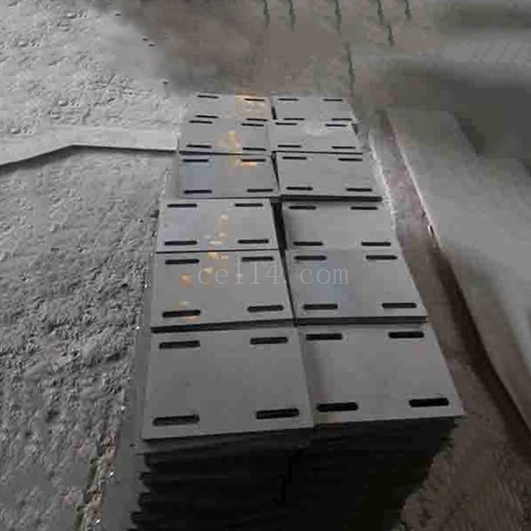 厦门钢板加工厂