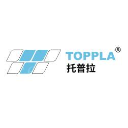 厦门托普拉材料科技有限公司