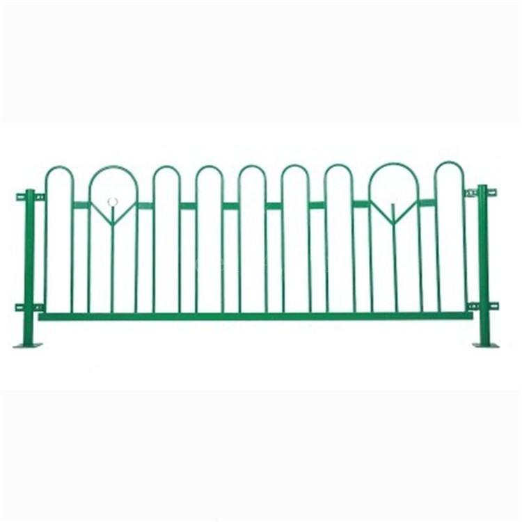 厦门定制市政工程防护栏