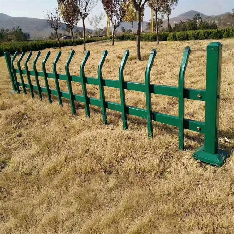 厦门厂家防护栏定制