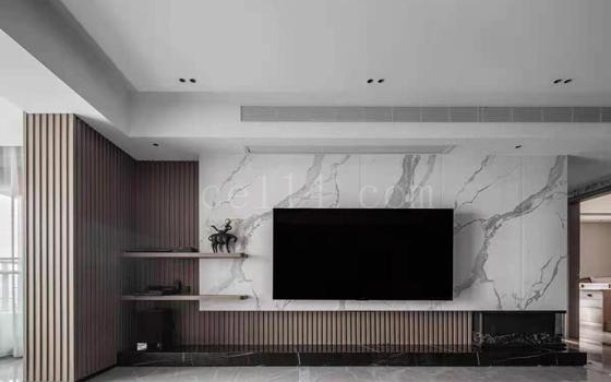 龙岩室内设计公司