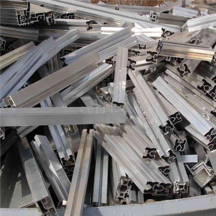 厦门不锈钢回收厂家