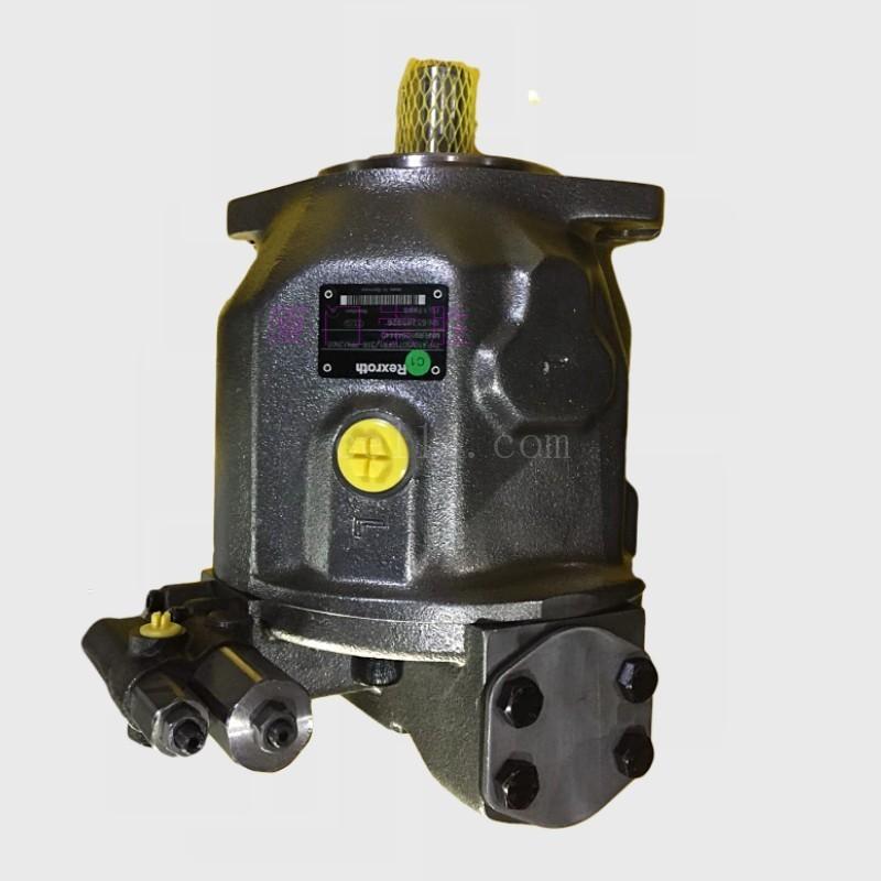 厦门德液压泵直销