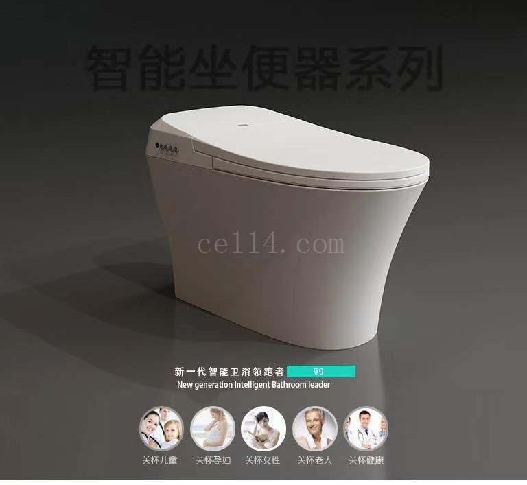 长汀品牌卫浴洁具销售厂家