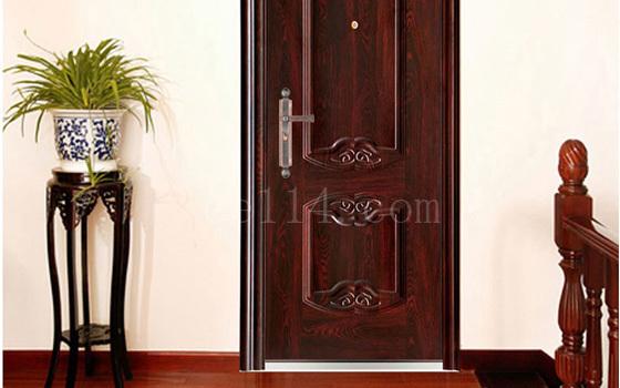 龙岩龙树钢质门类销售商