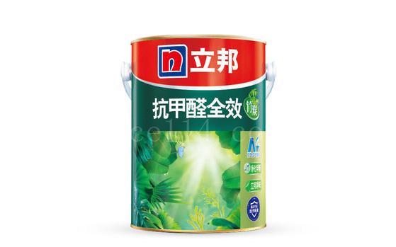 龙岩绿色环保油漆销售厂家