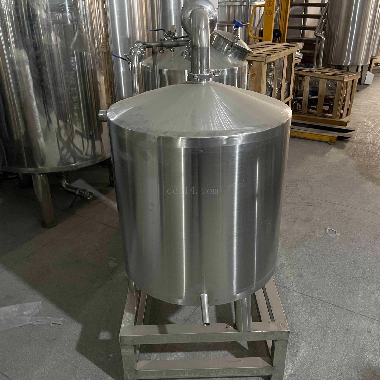 龙岩蒸酒酿酒设备