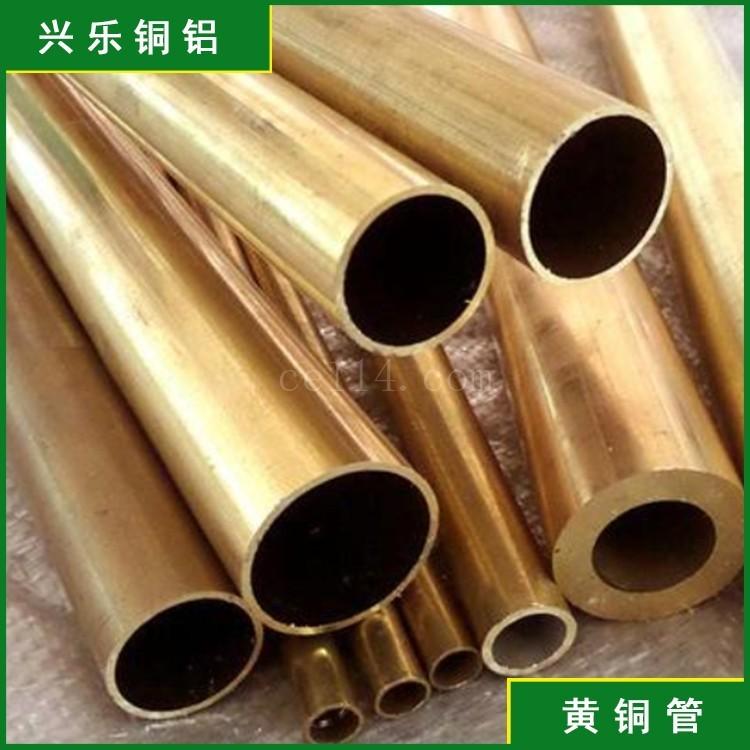 龙岩金属铜批发厂家
