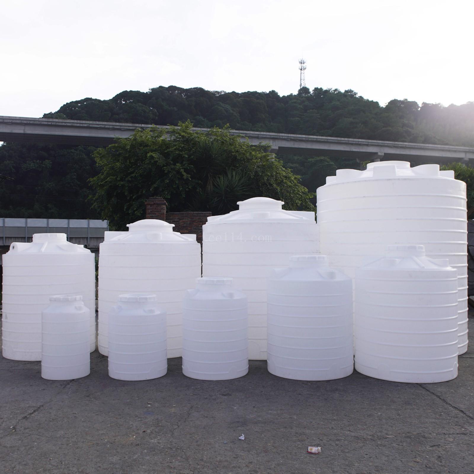 龙岩防腐蚀塑料批发
