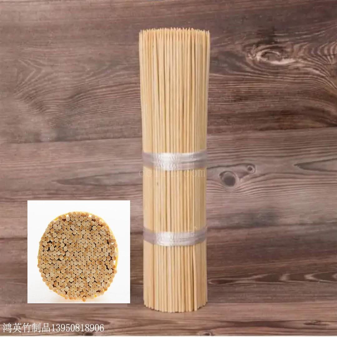龙岩专业供应竹制品