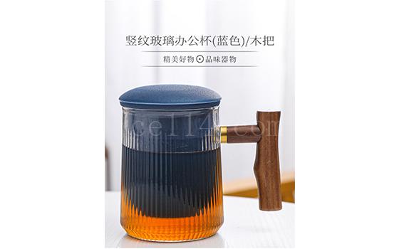 泉州陶瓷茶杯生产厂家