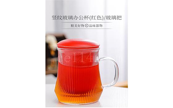 泉州陶瓷茶具批发