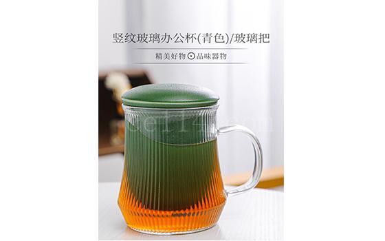 泉州办公室茶具批发厂家