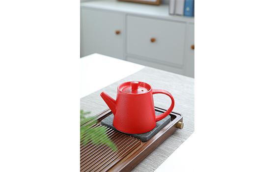 泉州陶瓷茶具价格