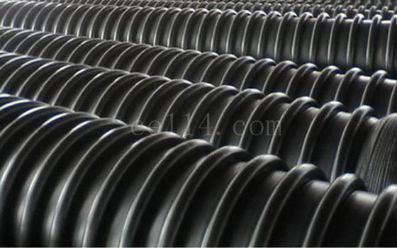 上杭增强缠绕管生产厂家