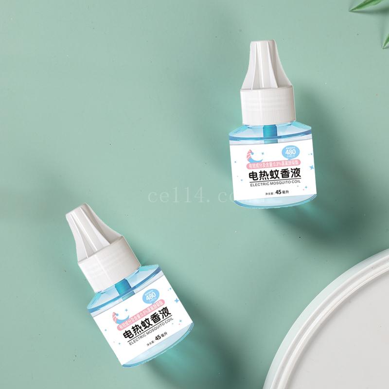 泉州蚊香液生产