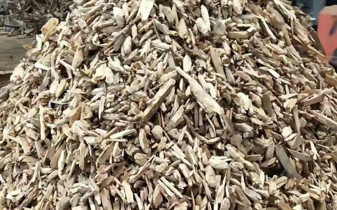 漳州廢五金回收處